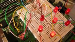 Imágen de Electrónica básica inicial: Tus primeros pasos en la materia