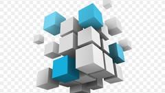 Curso Diseño e impresión 3D