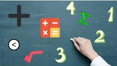 Imágen de Álgebra básica para principiantes