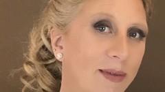 Curso Maquillaje y Peinado en minutos para Eventos Especiales