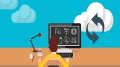 Imágen de Microsoft Azure AZ-104-Exam Simulator (Azure Administrator)