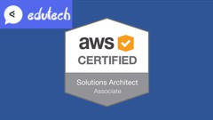 AWS Solution Architect Associate Shortest Path [300 Q ]!!