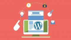 Imágen de Diseña tu web desde 0 con Wordpress y WP Bakery Page Builder