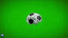 Imágen de Neurociencias Aplicadas al Fútbol