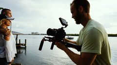 How To Create Engaging Live Digital Marketing Videos