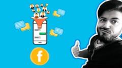 Imágen de Marketing en Facebook Ads - Leads /Clientes Potenciales 2020