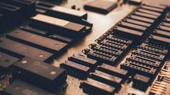 Imágen de Microcontroladores PIC 3
