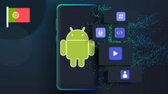 Desenvolvimento Android: Android para iniciantes