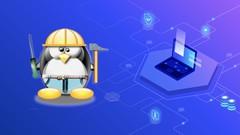 Imágen de Linux: 100 comandos Bash que debes conocer.