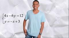 Imágen de Aprende y domina el álgebra: bases fundamentales.
