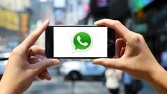 Imágen de WhatsApp Marketing & CRM: aprende a usar WhatsApp Business