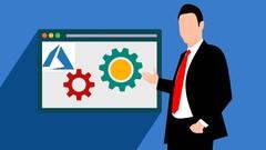 Microsoft Azure Fundamentals (AZ-900) – Practice Exam