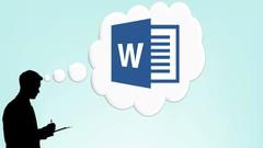Microsoft Word من الصفر للاحتراف