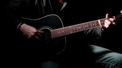 Imágen de Guitarra Desde Cero - PARTE 1