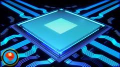 Imágen de Aprende Circuitos Eléctricos y Electrónicos (básico - medio)