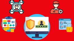 Curso completo Consultor SAP - Seguridad SAP desde 0