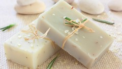 Handmade Soap Making & Butter Making for Absolute Beginners