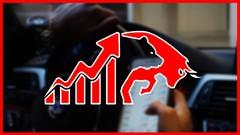 Imágen de La MEJOR estrategia de FOREX [Day Trading]