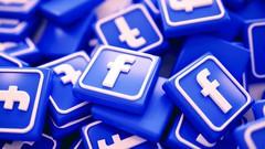 Netcurso-certificacion-de-anuncios-de-facebook