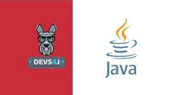 Imágen de Java a profundidad