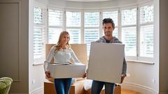 Organisieren – vollständige Organisation Ihres Hauses (de)