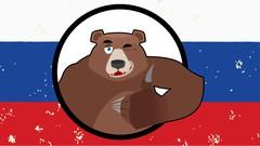 Imágen de Cómo leer en ruso