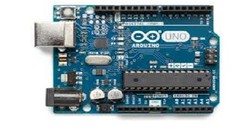 How to implement smart home using Arduino Uno step-by-step