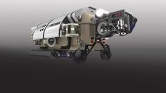 Solidworks 3D Katı Modelleme ve Montaj Uygulamaları