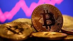 Imágen de Curso completo de Bitcoin y Blockchain. De cero a experto