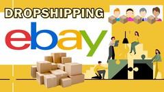 Curso Ebay Dropshipping Aprende todo Sobre este Modelo de Negocio