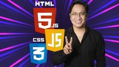 Imágen de Universidad Desarrollo Web 2021 - FrontEnd Web Developer!