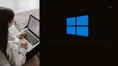 Imágen de Administrar Windows Server 2019 | Herramientas Esenciales