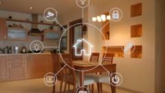 Imágen de Proyectos con Microcontroladores PIC