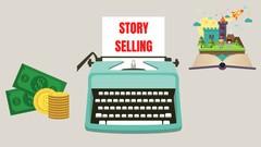 Imágen de El curso con más valor del 2021: Storytelling + Copywriting