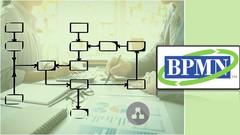 Curso Business Process Modeling A-Z™: Domina BPMN 2.0 Desde Cero