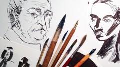 Netcurso-dibuja-con-tinta-china-concepto-fabricacion-y-ejercicios