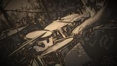 Imágen de Curso introductorio a la Batería- Ritmos por género musical