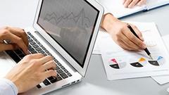 Imágen de Maneja tus Finanzas Personales mientras aprendes Excel 2013
