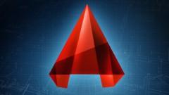 Imágen de Aprende AutoCAD 2D y 3D: Básico e Intermedio.