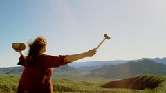 Singing Bowl FUNdamentals: - Udemy Coupon