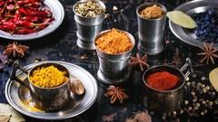 Netcurso-indianculinaryworld