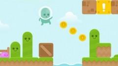 Imágen de Desarrollo de Videojuegos 2D en Unity 3D 5