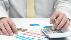 Cost Accounting - A Comprehensive Study for CA/CMA/CS /ACCA/ - Udemy Coupon