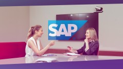 Curso SAP FI - Finanzas