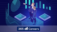 Finance 101: Financial Skills for the Real World - Udemy Coupon
