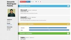 Imágen de ASP NET MVC 5 (C#): Desarrollando un portafolio profesional