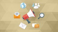 Imágen de Videocurso de Marketing Digital para Hacer Crecer Tu Negocio