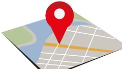 Netcurso-google-my-business-optimierung