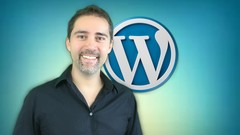 Curso WordPress - Curso Completo WordPress y Sitios Web