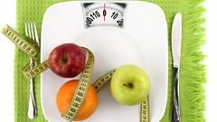 Netcurso-21-estrategias-para-bajar-de-peso-rapidamente-y-sin-gym